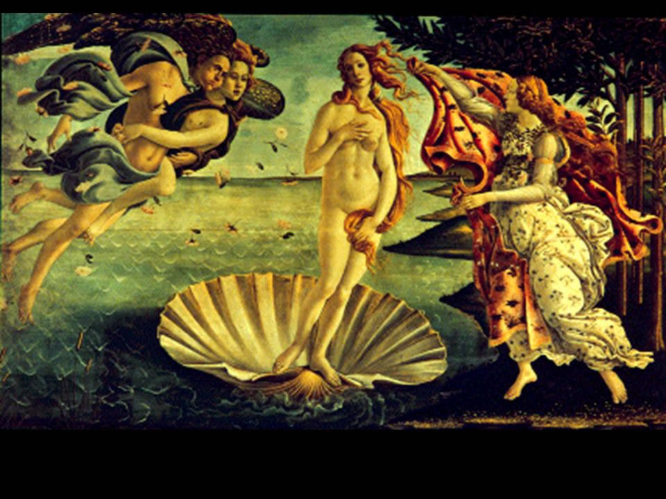 1020 test one botticelli birth of venus jpg